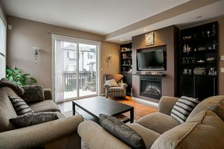 "Photo 7: 75 7233 189 Street in Surrey: Clayton Townhouse for sale in ""The Tate"" (Cloverdale)  : MLS®# R2133766"