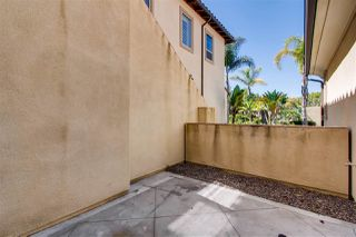 Photo 23: CHULA VISTA Townhouse for sale : 3 bedrooms : 2221 Capistrano #4