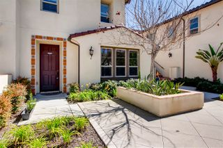 Photo 5: CHULA VISTA Townhouse for sale : 3 bedrooms : 2221 Capistrano #4