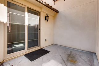 Photo 24: CHULA VISTA Townhouse for sale : 3 bedrooms : 2221 Capistrano #4