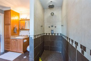 Photo 15: 4223 KITCHENER Street in Burnaby: Willingdon Heights House for sale (Burnaby North)  : MLS®# R2142526