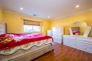 Photo 11: 4223 KITCHENER Street in Burnaby: Willingdon Heights House for sale (Burnaby North)  : MLS®# R2142526