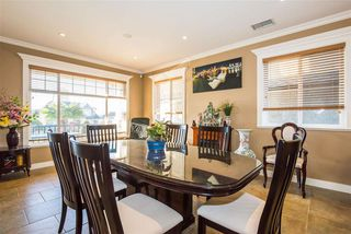 Photo 5: 4223 KITCHENER Street in Burnaby: Willingdon Heights House for sale (Burnaby North)  : MLS®# R2142526