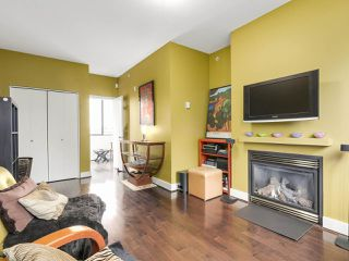 Photo 14: 7 1425 W 11TH Avenue in Vancouver: Fairview VW Townhouse for sale (Vancouver West)  : MLS®# R2143686