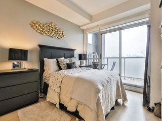 Photo 15: 1028 1 Shaw Street in Toronto: Niagara Condo for sale (Toronto C01)  : MLS®# C3736286