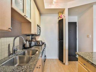 Photo 10: 1028 1 Shaw Street in Toronto: Niagara Condo for sale (Toronto C01)  : MLS®# C3736286