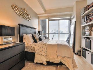 Photo 16: 1028 1 Shaw Street in Toronto: Niagara Condo for sale (Toronto C01)  : MLS®# C3736286