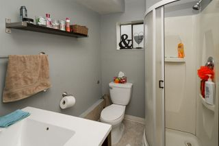 Photo 14: 32972 4TH Avenue in Mission: Mission BC House for sale : MLS®# R2150290