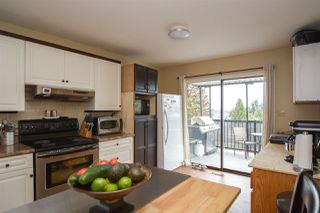 Photo 11: 32972 4TH Avenue in Mission: Mission BC House for sale : MLS®# R2150290