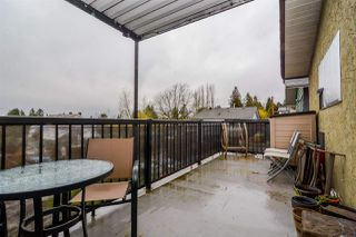 Photo 12: 32972 4TH Avenue in Mission: Mission BC House for sale : MLS®# R2150290
