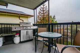 Photo 13: 32972 4TH Avenue in Mission: Mission BC House for sale : MLS®# R2150290