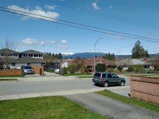 Photo 2: 7952 EDMONDS Street in Burnaby: East Burnaby House for sale (Burnaby East)  : MLS®# R2155080