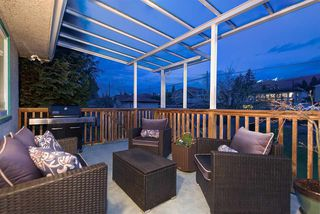 "Photo 7: 754 E 13TH Street in North Vancouver: Boulevard House for sale in ""Grand Boulevard"" : MLS®# R2156671"