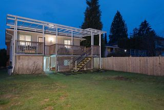 "Photo 19: 754 E 13TH Street in North Vancouver: Boulevard House for sale in ""Grand Boulevard"" : MLS®# R2156671"