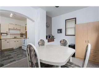 Photo 9: 866 Fleet Avenue in Winnipeg: Residential for sale (1B)  : MLS®# 1709869