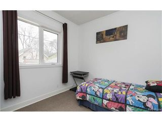 Photo 11: 866 Fleet Avenue in Winnipeg: Residential for sale (1B)  : MLS®# 1709869