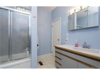 Photo 13: 866 Fleet Avenue in Winnipeg: Residential for sale (1B)  : MLS®# 1709869