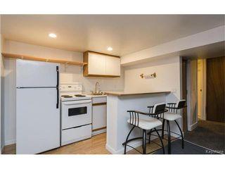 Photo 17: 866 Fleet Avenue in Winnipeg: Residential for sale (1B)  : MLS®# 1709869