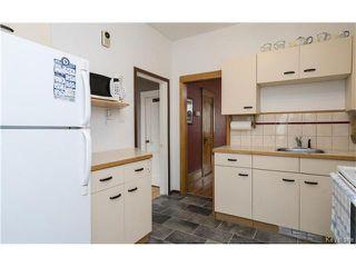 Photo 7: 866 Fleet Avenue in Winnipeg: Residential for sale (1B)  : MLS®# 1709869