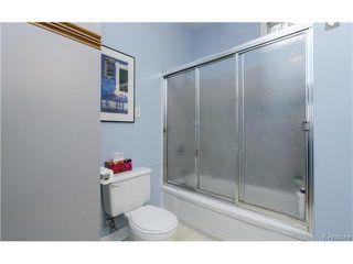 Photo 14: 866 Fleet Avenue in Winnipeg: Residential for sale (1B)  : MLS®# 1709869