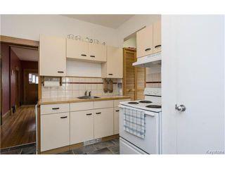 Photo 6: 866 Fleet Avenue in Winnipeg: Residential for sale (1B)  : MLS®# 1709869