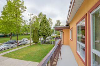 "Photo 10: 3466 PIPER Avenue in Burnaby: Government Road House for sale in ""GOVERNMENT ROAD"" (Burnaby North)  : MLS®# R2166561"