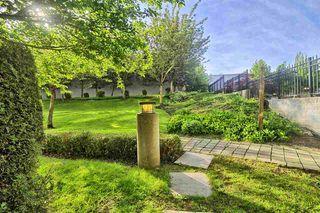 Main Photo: 146 10838 CITY Parkway in Surrey: Whalley Condo for sale (North Surrey)  : MLS®# R2170046