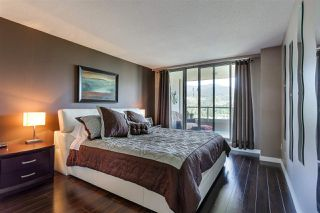 "Photo 14: 2203 3070 GUILDFORD Way in Coquitlam: North Coquitlam Condo for sale in ""LAKESIDE TERRACE THE TOWER"" : MLS®# R2170193"