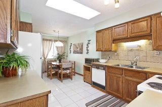 Photo 6: 11698 94A Ave in N. Delta: Home for sale : MLS®# F1208559