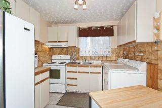Photo 14: 11698 94A Ave in N. Delta: Home for sale : MLS®# F1208559