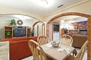 Photo 12: 11698 94A Ave in N. Delta: Home for sale : MLS®# F1208559