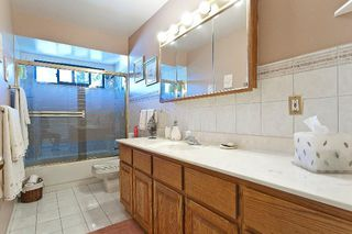 Photo 10: 11698 94A Ave in N. Delta: Home for sale : MLS®# F1208559