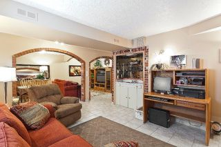 Photo 13: 11698 94A Ave in N. Delta: Home for sale : MLS®# F1208559