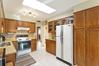 Photo 7: 11698 94A Ave in N. Delta: Home for sale : MLS®# F1208559