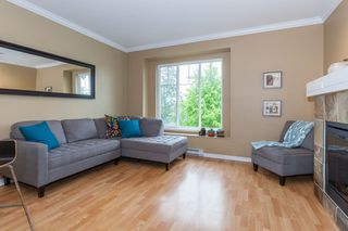 Photo 3: 10 5839 PANORAMA DRIVE in Surrey: Sullivan Station Townhouse for sale : MLS®# R2166965