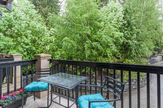 Photo 9: 10 5839 PANORAMA DRIVE in Surrey: Sullivan Station Townhouse for sale : MLS®# R2166965