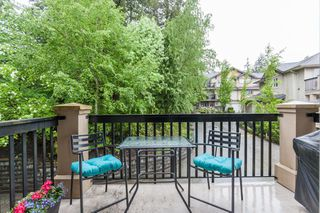 Photo 10: 10 5839 PANORAMA DRIVE in Surrey: Sullivan Station Townhouse for sale : MLS®# R2166965