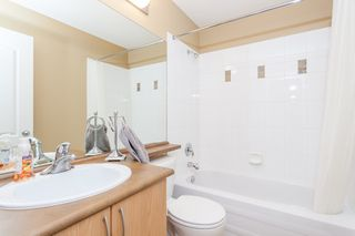 Photo 16: 10 5839 PANORAMA DRIVE in Surrey: Sullivan Station Townhouse for sale : MLS®# R2166965