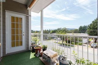 Photo 17: 309 2823 Jacklin Rd in VICTORIA: La Langford Proper Condo Apartment for sale (Langford)  : MLS®# 761870
