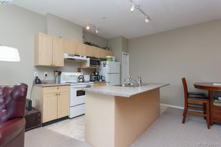 Photo 6: 309 2823 Jacklin Road in VICTORIA: La Langford Proper Condo Apartment for sale (Langford)  : MLS®# 379346