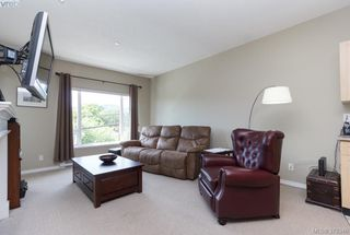 Photo 9: 309 2823 Jacklin Road in VICTORIA: La Langford Proper Condo Apartment for sale (Langford)  : MLS®# 379346