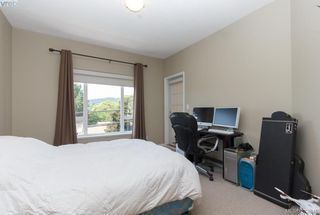 Photo 12: 309 2823 Jacklin Rd in VICTORIA: La Langford Proper Condo Apartment for sale (Langford)  : MLS®# 761870