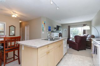 Photo 8: 309 2823 Jacklin Road in VICTORIA: La Langford Proper Condo Apartment for sale (Langford)  : MLS®# 379346