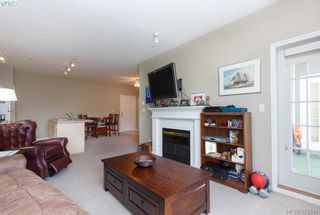 Photo 11: 309 2823 Jacklin Rd in VICTORIA: La Langford Proper Condo Apartment for sale (Langford)  : MLS®# 761870