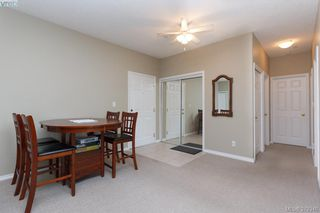 Photo 5: 309 2823 Jacklin Road in VICTORIA: La Langford Proper Condo Apartment for sale (Langford)  : MLS®# 379346