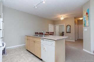 Photo 7: 309 2823 Jacklin Rd in VICTORIA: La Langford Proper Condo Apartment for sale (Langford)  : MLS®# 761870