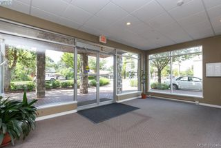 Photo 2: 309 2823 Jacklin Rd in VICTORIA: La Langford Proper Condo Apartment for sale (Langford)  : MLS®# 761870