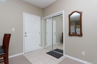 Photo 3: 309 2823 Jacklin Rd in VICTORIA: La Langford Proper Condo Apartment for sale (Langford)  : MLS®# 761870