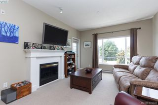 Photo 10: 309 2823 Jacklin Rd in VICTORIA: La Langford Proper Condo Apartment for sale (Langford)  : MLS®# 761870