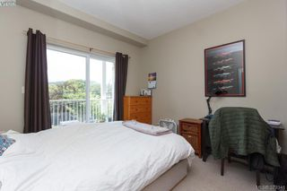Photo 14: 309 2823 Jacklin Road in VICTORIA: La Langford Proper Condo Apartment for sale (Langford)  : MLS®# 379346
